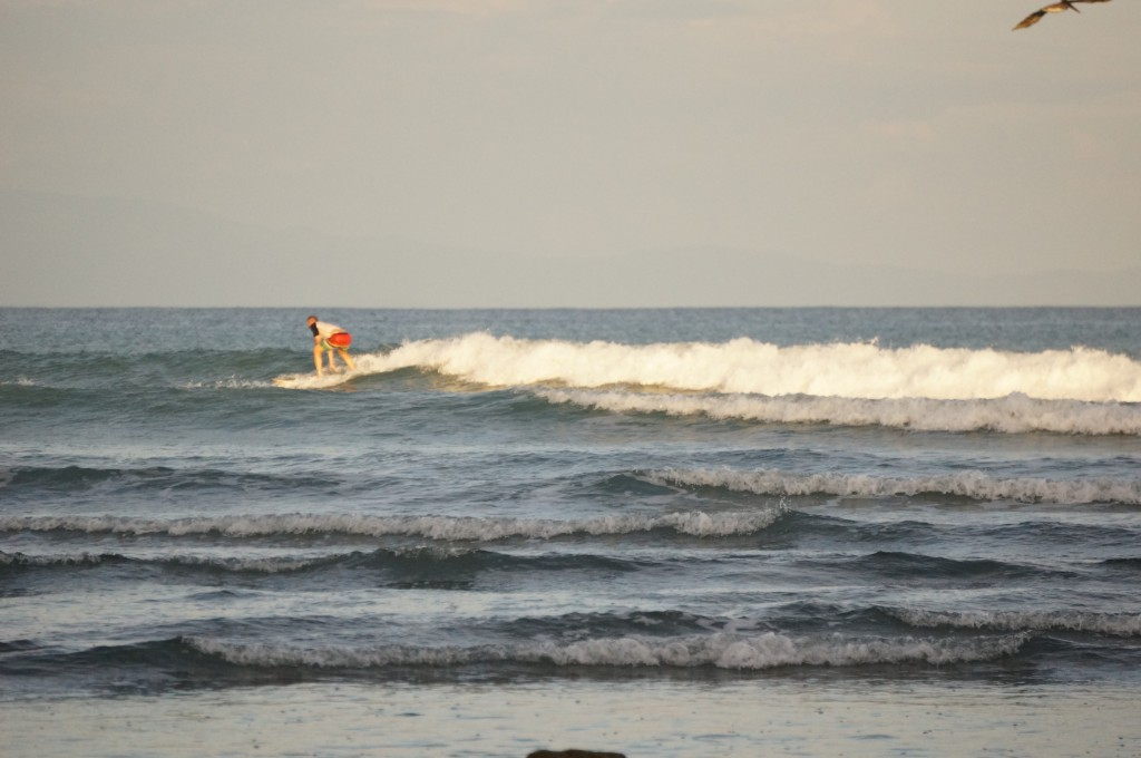 Mikael_Karlsson_Surfing