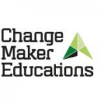changemakereducations