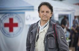 Flyktingkrisen i Serbien 2015