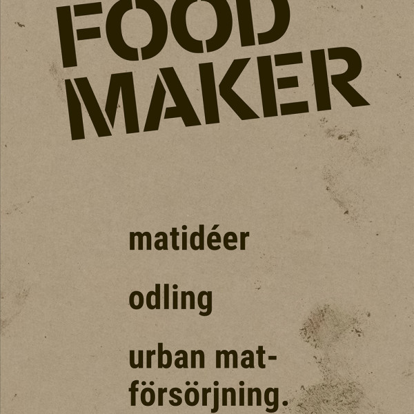 Foodmaker_boken_teaser-1