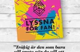 lyssna_for_fan_honkplease