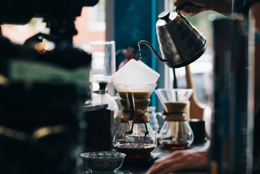 coffe_waste_unsplash
