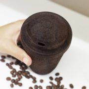 takeaway_kaffesump_kaffeeform