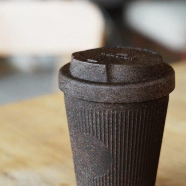 takeawaymugg_kaffeeform_kaffesump